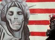 Fueron responsables Stuxnet Estados Unidos Israel