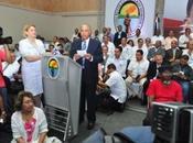 ratifica suspensión Miguel Vargas Maldonado
