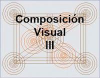 Composición visual (III)