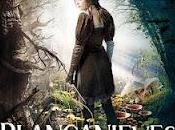 Reseña: Blancanieves cazador, novela Lily Blake