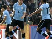 Uruguay volvió normalidad