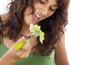 dieta verde para verano