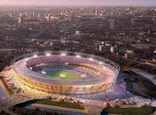 'Vivir experiencia olímpica'