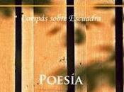 """Presentación Madrid libro poemas """"Sombras Acacia"""""""