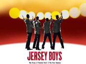 Favreau podría dirigir adaptación Jersey Boys