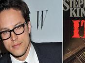 'It', Stephen King será nuevo llevada cine mano Cary Fukunaga