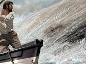 """Universal contrata Aaron Guzikowski para reescriba guión """"Moby Dick"""""""