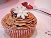 "Cupcakes ""especial"" chocolate"