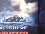 Shutter Island (Dennis Lehane)