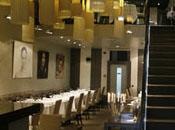Restaurante BROOKEI presenta nueva carta mezclando tradición creatividad
