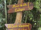 Museo ecológico, Jardín Piedras Marinas Soñadoras