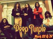 "Especial Mejores Bandas Historia: Deep Purple Parte: Formación ""Mark III"" (Coverdale Hughes) (Bolin)..."