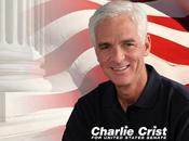exgobernador Florida, acusado sobornar para ocultar homosexualidad