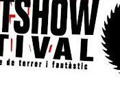 Cryptshow 2012: último apretón