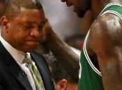Celtics: ¿fin era?