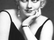 icono inspiró Marilyn