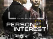 Analizamos temporada Person Interest