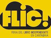 Feria Libro Independiente Cantabria ¿otra feria más?