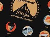 películas estrellas Paramount: años cine