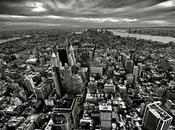 viaje Nueva York