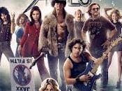 Trailer: Rock Ages