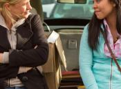 Educando Mamá: Sinopsis
