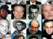 mejores directores historia según twitter