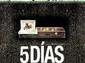 Cinco dias nora