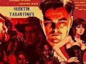 Noticias cinematográficas trailers: Django desencadenado; Robocop; amantes pasajeros; Arte Frankenweenie; Resident evil: Retribution; Estenos viernes 15/06/2012.