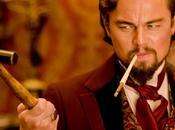 'Django Unchained' tiene nuevo trailer