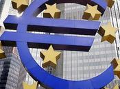quedan dudas acerca banco central europeo...