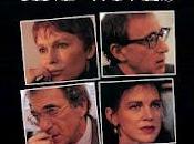 Maridos mujeres (1992)
