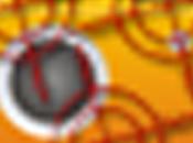 Actualizado: Capture v.5.2.0 (Haz capturas pantalla BlackBerry)
