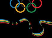 Juegos Olímpicos Ecológicos 2012