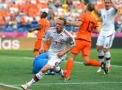Pizarra Euro 2012: jornada