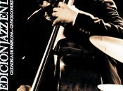 número veinte: vídeos conferencia Tras pista jazz: saxofonistas