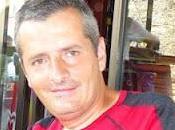 Audio-Entrevista Guillermo Nagore