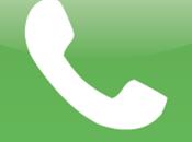 Fraude telefónico suplantando Agencia Tributaria