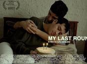 Estrenan último round', película premiada temática homosexual