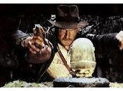 Cinecritica: Indiana Jones Cazadores Arca Perdida
