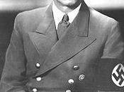 Goebbels Dulles, prensa propaganda, siempre letra compañera imperio (II)