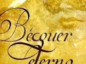 Bécquer Eterno, Carmen Ferreiro Esteban