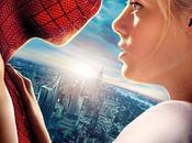 Posters imágenes Spider-Man, Dark Knight Rises,La huesped,Knight Cups,Life Rise Guardians