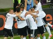 Resultados Gran Encuesta Euro 2012