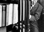 Biblioteca Babel, Jorge Luis Borges