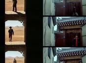 puerta retorno (Hong Sang-soo, 2002)