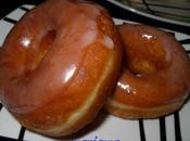Bollos topo Donuts