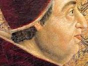 Alejandro Papa Faraónico (Parte