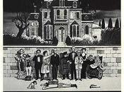 Críticas Cinéfilas (168): cadáver postres
