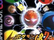 Pokémon Trading Card Game traducido inglés